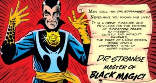 best-doctor-strange-comics-8