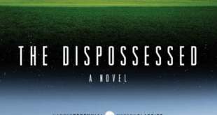 the dispossessed - thumbnail