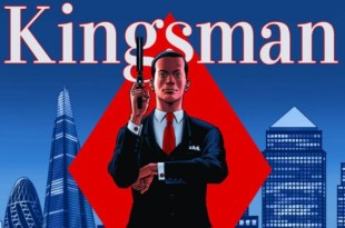 kingsman red diamond thumbnail