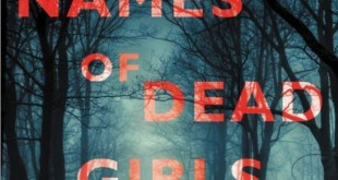 names of dead girls - thumbnail