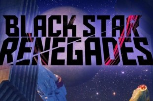 black star renegades - thumbnail