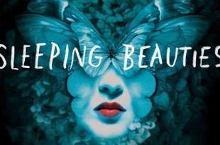 sleeping beauties - thumbnail