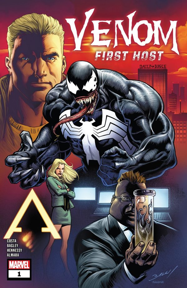 Venom-First-Host-1-Cover-600x923