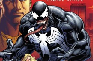 venom first host 1 - thumb