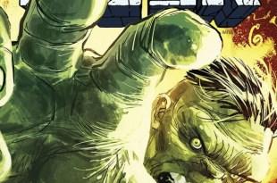Immortal_Hulk_The_Best_Defense_Vol_1_1