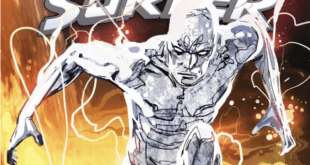 silver surfer the best defense 1