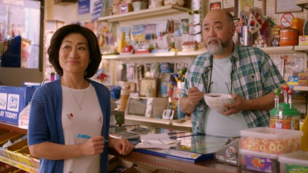kim's convenience - season 3 (b)