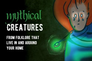 mythical_creatures_in_your_home
