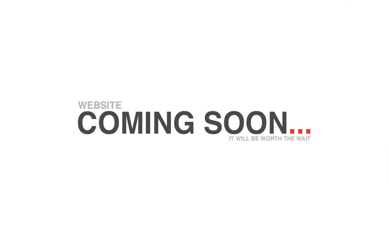 Pop Need Store Coming Soon | Pop Need Store