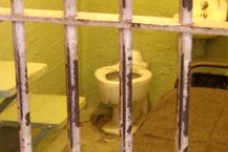 Carceri, Strasburgo condanna la disumanità di Sassari
