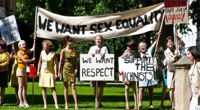photo-We-want-sex-Made-in-Dagenham-2009-9