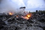 ukraine_malaysia_airlines_plane_crash_kiv16_44414549