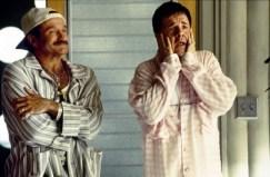 Piume di struzzo, regia di Mike Nichols (1996)