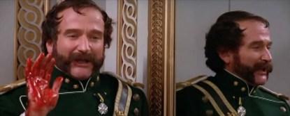 Hamlet, regia di Kenneth Branagh (1996)