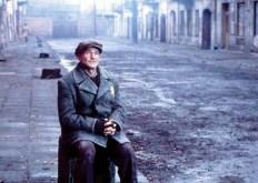 Jakob il bugiardo, regia di Peter Kassovitz (1999)