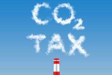 Chi inquina paga, il Cile attacca le fossili con la carbon tax