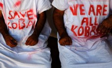 scontri tra maniftanti curdi e polizia turca0