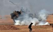 scontri tra maniftanti curdi e polizia turca6