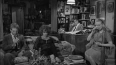 Chi ha paura di Virginia Woolf? (Who's Afraid of Virginia Woolf?) (1966)