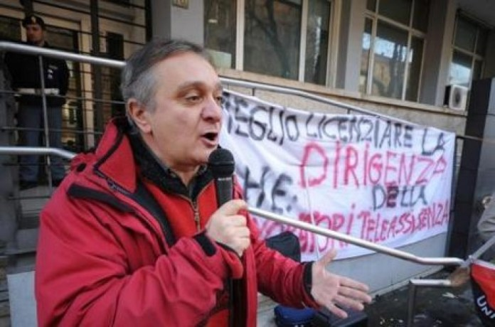 Nando-Simeone-protesta-Farmacap_full