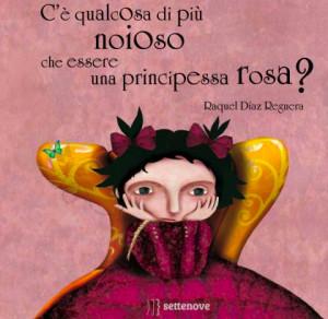 principessa rosa