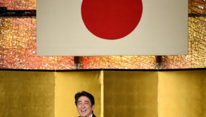 Budget_Giappone_sale_a_700_mld_di_euro_1421225417649