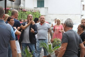 Bifolco, il carabiniere sparò in spregio al regolamento