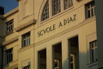 Alla Diaz fu tortura, Strasburgo condanna l'Italia