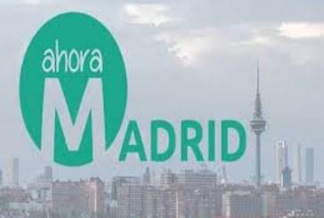 Spagna, Podemos è prima a Madrid e Barcellona