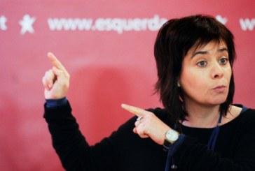 Portogallo, la destra non stravince, Bloco de Esquerda al 18%