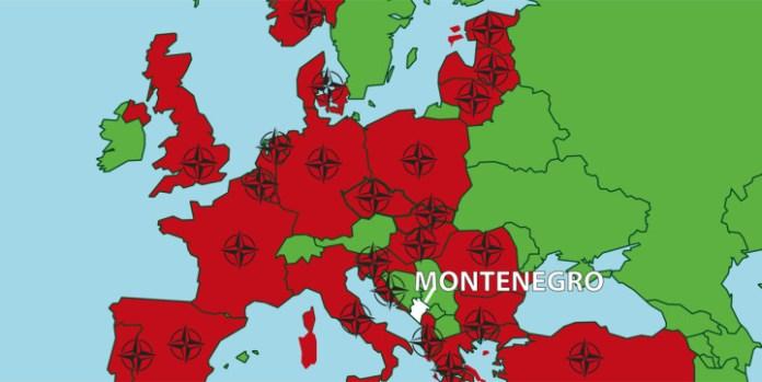 mappa17 montenegro2Ita