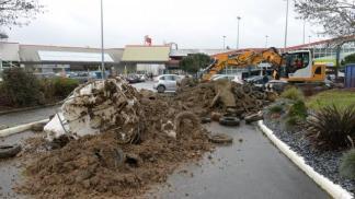 crise-agricole.les-blocus-continuent-dans-les-grandes-surfaces-bretonnes