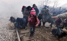 idomeni3_web-thumb-large