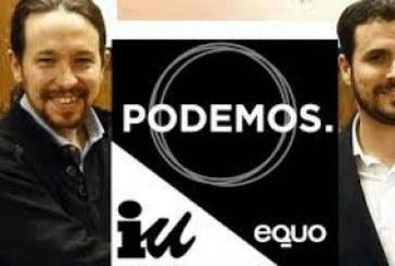 Elezioni nello Stato Spagnolo, il bipartitismo resisteancora