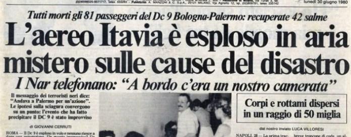 strage-di-ustica-prima-pagina-giornale