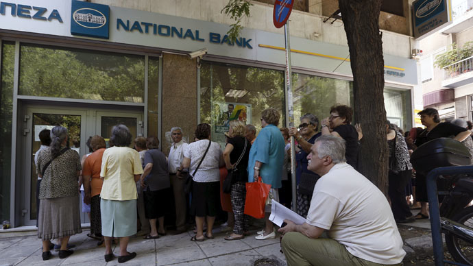 greece-banks-leaks-collapse