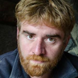 Paolo Cognetti, vincitore dello Strega con Le otto montagne