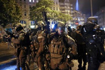 G20, prime condanne – e durissime – ad Amburgo