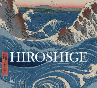 Hiroshige, l'armonia ai tempi della crisi