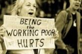 Censis: la bomba sociale scoppierà nel 2050