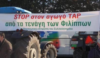 in Grecia molti lavoratori non credono che Tsipras stia governando dalla parte loro