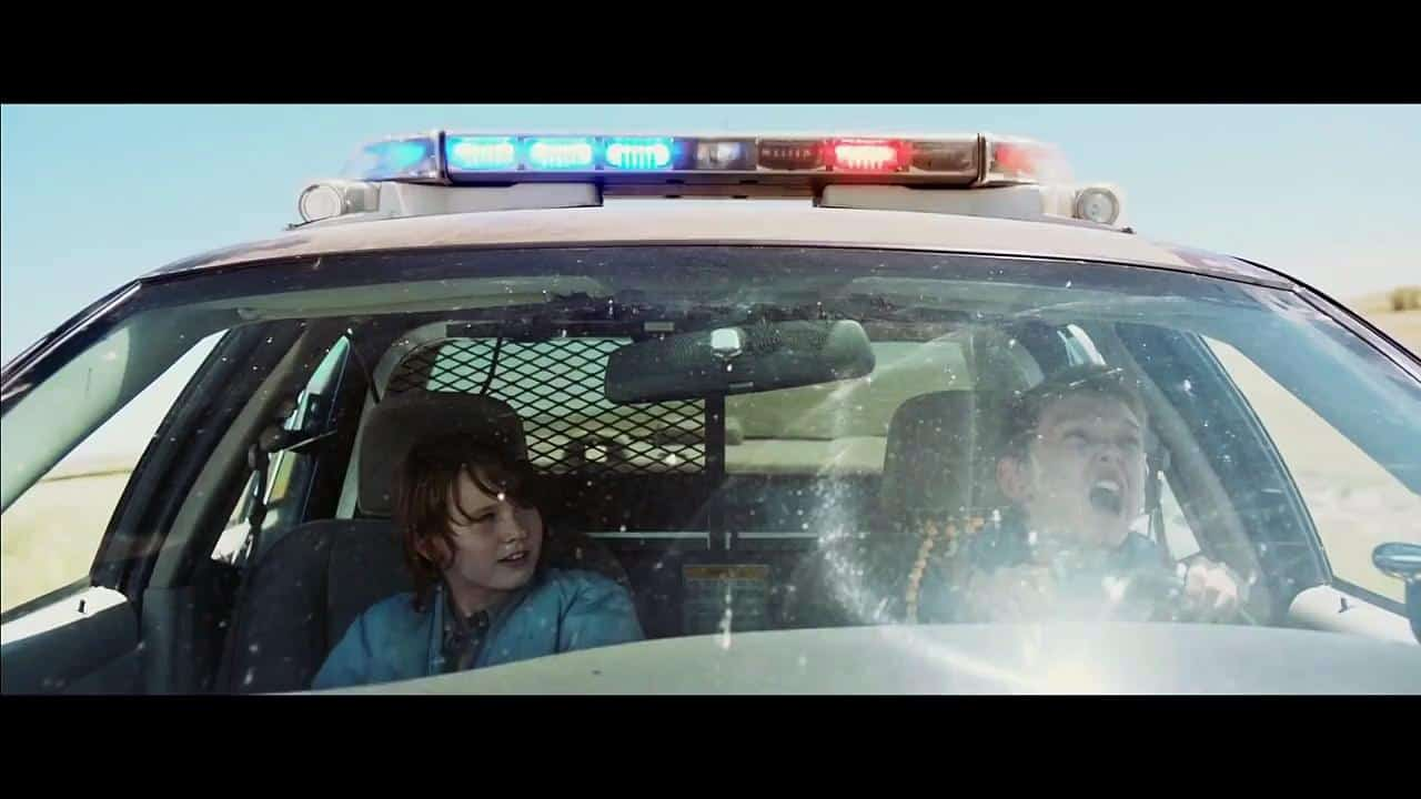 new release car moviesOctober  2015  blogVODfilm