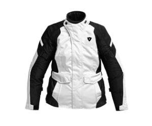 Jacket Indigo Ladies