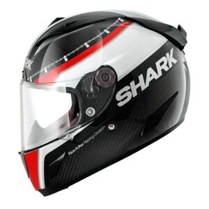 helm-Shark Race-R Pro Carbon Racing Division