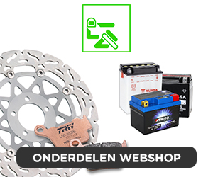 Jan Poppe MotoParts is partner van MotorOnderdelen.nl