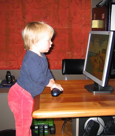 computerstory.jpg