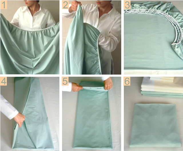 How To Fold A Fitted Sheet Poppy Loves London Lifestyle Blog