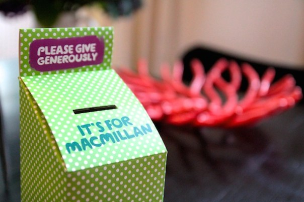 Sophie-Conran-Macmillan-Cancer-Coffee-Morning-15