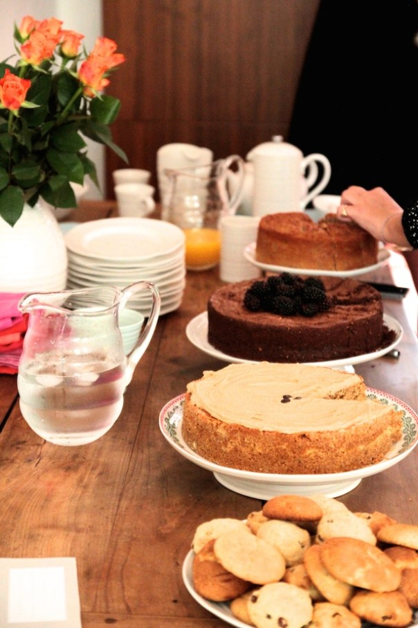 Sophie-Conran-Macmillan-Cancer-Coffee-Morning-2