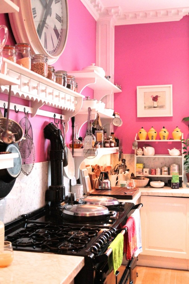 Sophie-Conran-Macmillan-Cancer-Coffee-Morning-8